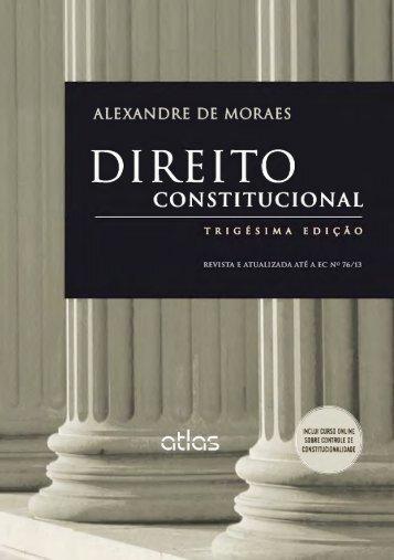 alexandre-de-moraes-direito-constitucional-2014