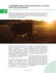 Revista Norte Ganadero No. 4  - Page 6