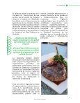 Revista Norte Ganadero No. 4  - Page 7