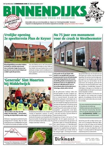 Binnendijks 2017 45-46