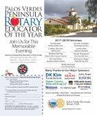 Peninsula People Oct 2017 - Page 7