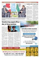 The Canadian Parvasi - Issue 21 - Page 7