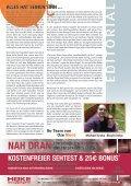 OSE MONT November 2017 - Seite 3