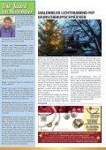 OSE MONT November 2017 - Seite 6