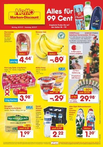 netto-marken-discount-prospekt kw47