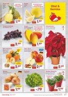 netto-marken-discount-prospekt kw47 - Seite 3