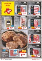 netto-marken-discount-prospekt kw47 - Seite 4