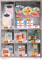 netto-marken-discount-prospekt kw47 - Seite 5