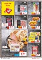 netto-marken-discount-prospekt kw47 - Seite 6