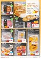 netto-marken-discount-prospekt kw47 - Seite 7