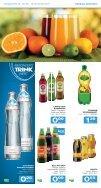 TW News KW 45-46 - trinkwerk_news_kw_45_46_mini.pdf - Seite 4