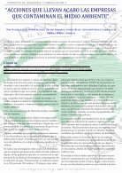 REVISTA DIGITAL WORLD - Page 3