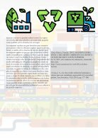 REVISTA DIGITAL WORLD - Page 4