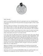 Justin Bennett - Copy of Middle_School_Workbook_Customizable_V3 - Page 3