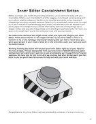Justin Bennett - Copy of Middle_School_Workbook_Customizable_V3 - Page 5