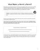 Justin Bennett - Copy of Middle_School_Workbook_Customizable_V3 - Page 6