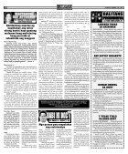 NOVEMBER 18, 2017 BULGAR: BOSES NG PINOY, MATA NG BAYAN - Page 4