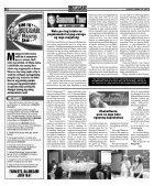 NOVEMBER 18, 2017 BULGAR: BOSES NG PINOY, MATA NG BAYAN - Page 6
