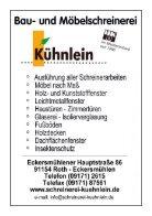 Ausgabe_08_TSV_Mörsdorf_191117_Homepage - Seite 2