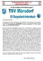 Ausgabe_08_TSV_Mörsdorf_191117_Homepage - Seite 3