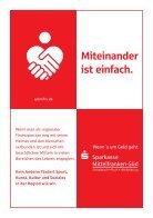 Ausgabe_08_TSV_Mörsdorf_191117_Homepage - Seite 7