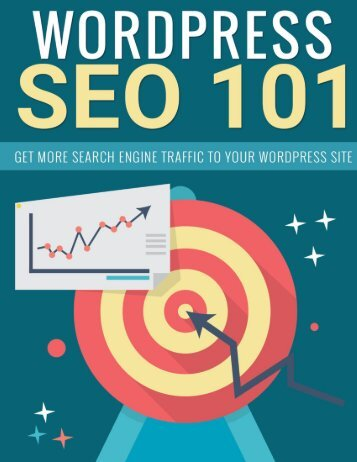 Wordpress SEO Guide - How Do I Improve My Wordpress SEO