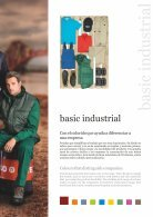 CATALOGO COMPLETO 2017 ESP ING (1) - Page 7