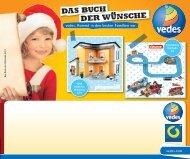 W117_Buch-der-Wuensche_mit_Preis