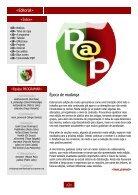 Revista_PROGRAMAR_3 - Page 2