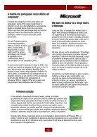 Revista_PROGRAMAR_3 - Page 3