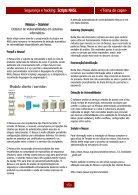 Revista_PROGRAMAR_3 - Page 5