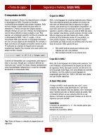 Revista_PROGRAMAR_3 - Page 6