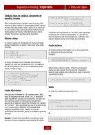 Revista_PROGRAMAR_3 - Page 7