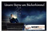 Empfehlungskatalog 2017 WortReich
