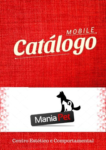 Mania Pet