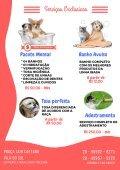 Mania Pet - Page 4