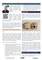 GIDACI ::: Gıda Rehberi - Page 7