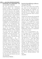 17-4 - Page 4