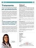 REVISTA VERSÃO ONLINE NOV. 2017 - Page 3