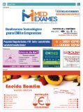 REVISTA VERSÃO ONLINE NOV. 2017 - Page 6