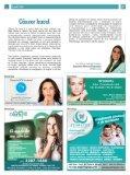 REVISTA VERSÃO ONLINE NOV. 2017 - Page 7