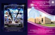 11_12_2017 Anniversary Bulletin C1