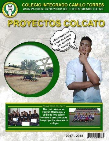 Proyecto de grado_Revista