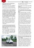 MEDIABEL-Magazin, Ausgabe #43 - Seite 5