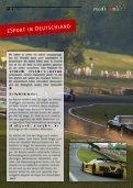 MEDIABEL-Magazin, Ausgabe #43 - Seite 6
