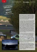 MEDIABEL-Magazin, Ausgabe #43 - Seite 7
