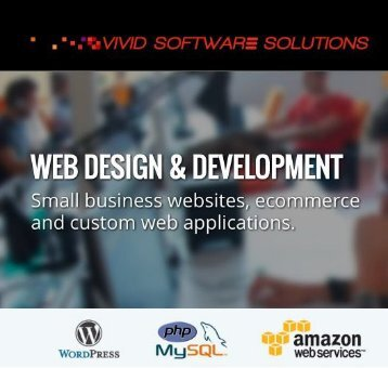 Proven Web Design and Web Development San Diego