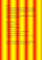 revistageografia (1) (2) - Page 3