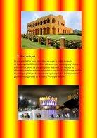 revistageografia (1) (2) - Page 5