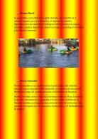 revistageografia (1) (2) - Page 6